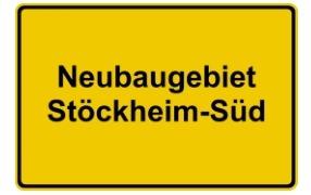 Neubaugebiet-Stoeckheim-Sued2