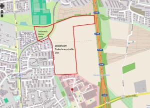 geltungsbereich-stoeckheim-trakehnenstrasse-ost