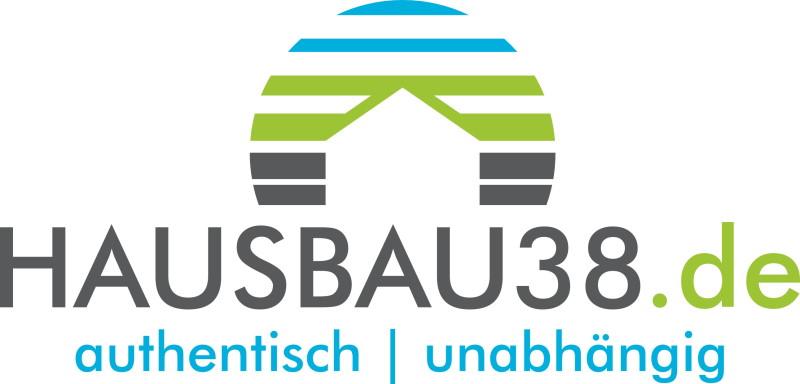 HAUSBAU38.de